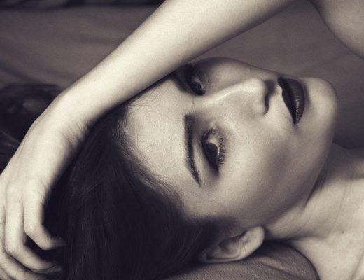 dysfonction sexuelle femme